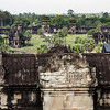 Angkor Wat Viewpoint