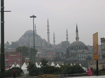 Suleymaniye_Mosque_1