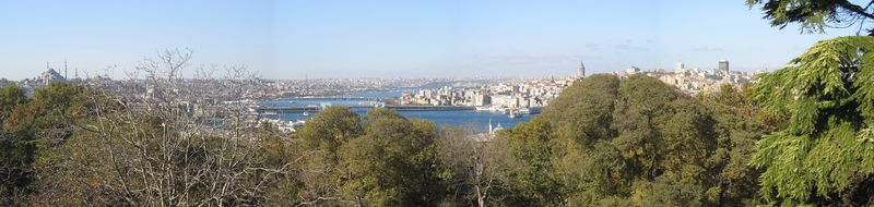 Golden_Horn_View