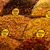 Inside the Spice Market.