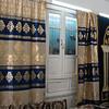Synagoge in Bukhara