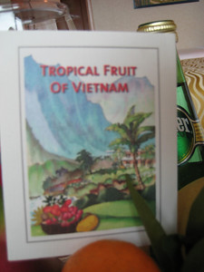 fruit_card