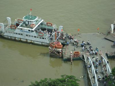 ferrys_1