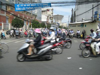 motorbikes_02