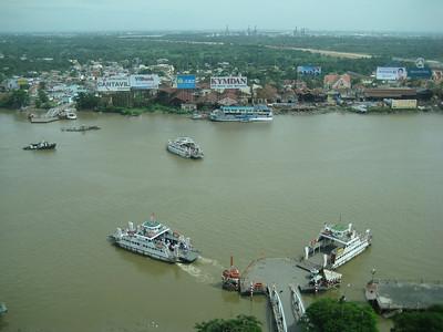 ferrys_2