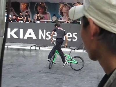 bike_show