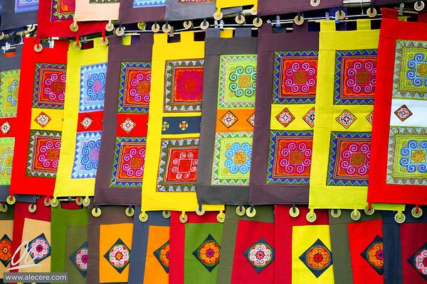 Fabrics for sale
