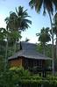 Phi Phi Island Resort