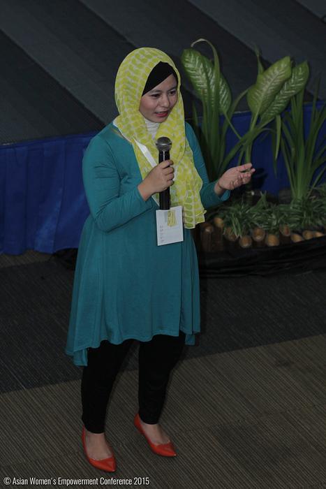 Ligwina Hananto