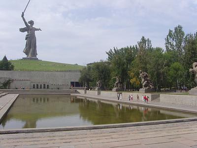 2013-08-17, Volgograd
