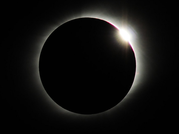 2009 Eclipse - Japan