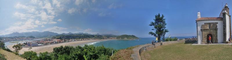 Asturies-Gers-2013