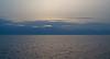 Another Mediterranean sunrise