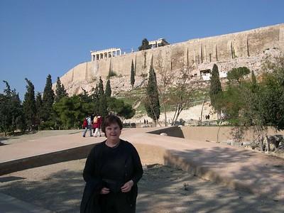 Athens December 11-15 2004