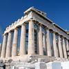 Athens - Parthenon_0599