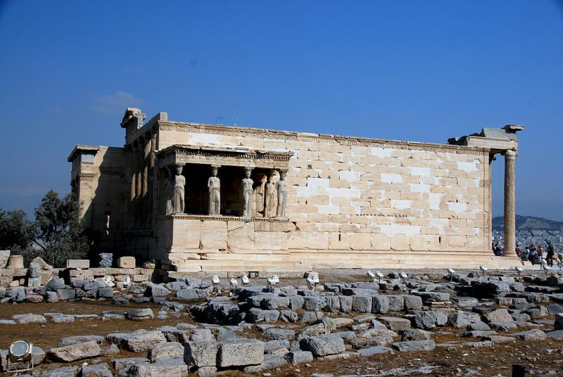 Athens - Acropolis - Erechthium_0587