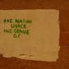 Athens - Plakz - Graffitti - ONE NATION_0690