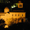 Athens - Church @ Night_0417