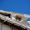 Athens - Acropolis - Parthenon - TOP_0601
