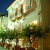 Athens - Plaka_0393