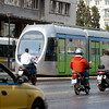 Athens - Transportation_0295