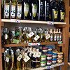 So many types of olive oil!