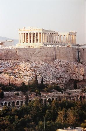Athens Jun 2000