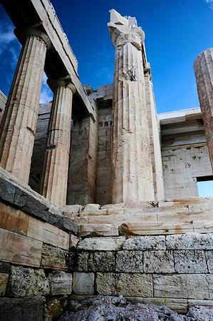 Atens