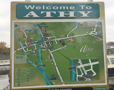 Athy 2016