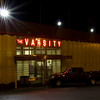 The Varsity is the World's Largest Drive-in Restaurant serving customers in Atlanta since 1928.
