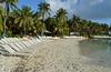Paradise Lagoon Beach