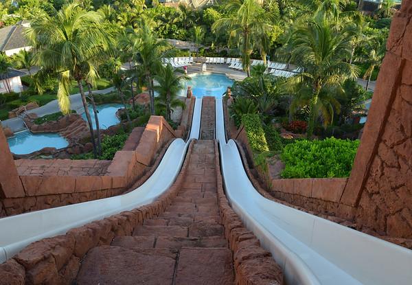 Challenger Slide 2
