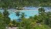 Baths Colonnade Pool