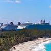 Atlantis - The Cove (2 of 148)