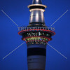 Sky Tower in Auckland, New Zealand.