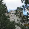...Abraham Lincoln along the Presidential Trail...