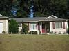Leaving Reid's house, 06/14/2011