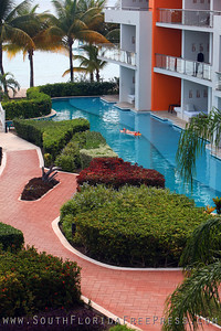 Aura Resort - Cozumel, Mexico