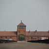 Birkenau track lo shot1