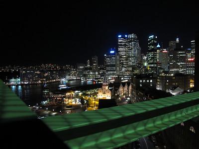Sydney Australia (1) - May 2010