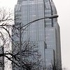 Frost Bank Tower - Austin, TX