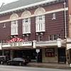 State Theatre in Austin, TX