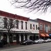 Downtown Austin, TX 2