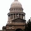 Austin State Capitol 1
