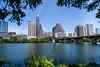 Austin 2018, Austin Texas