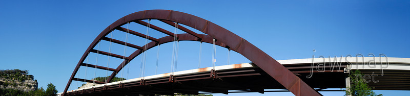 """<span id=""""title"""">360 Bridge</span> Zoom in and see details at <a href=""""http://zoom.it/VgI6"""">http://zoom.it/VgI6</a>"""