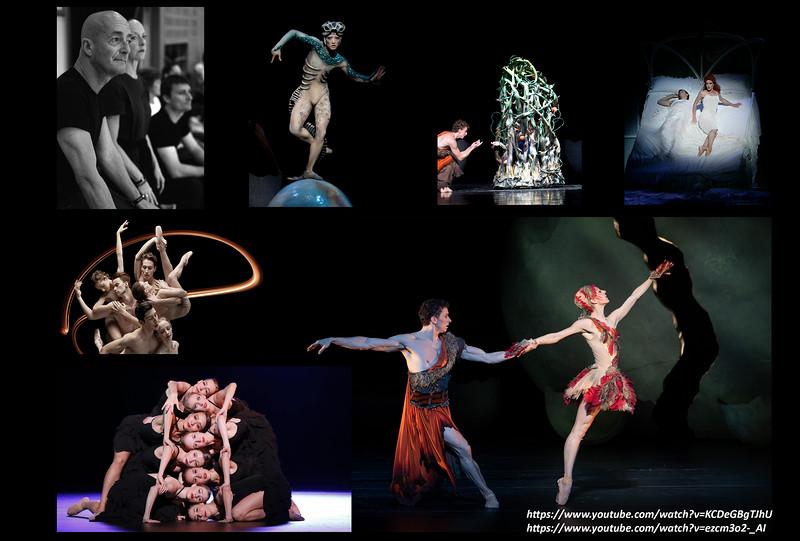 Aus 2018 263 Murphy Ballet composite