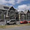repairing old houses in Christchurch