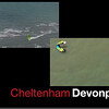 Devonport - Auckland
