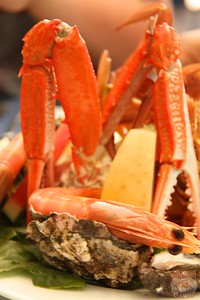 Food day tour port stephens 2